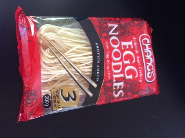 changs-noodles